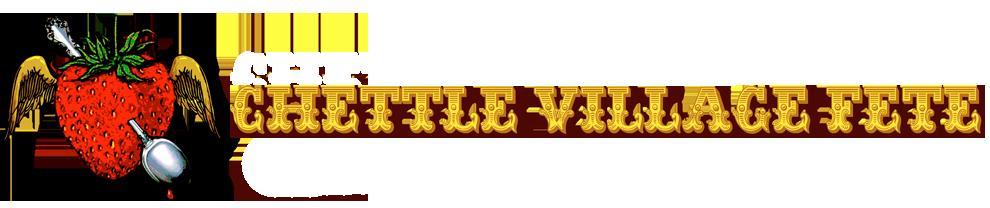 Chettle Fete