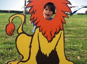 wolf_lion
